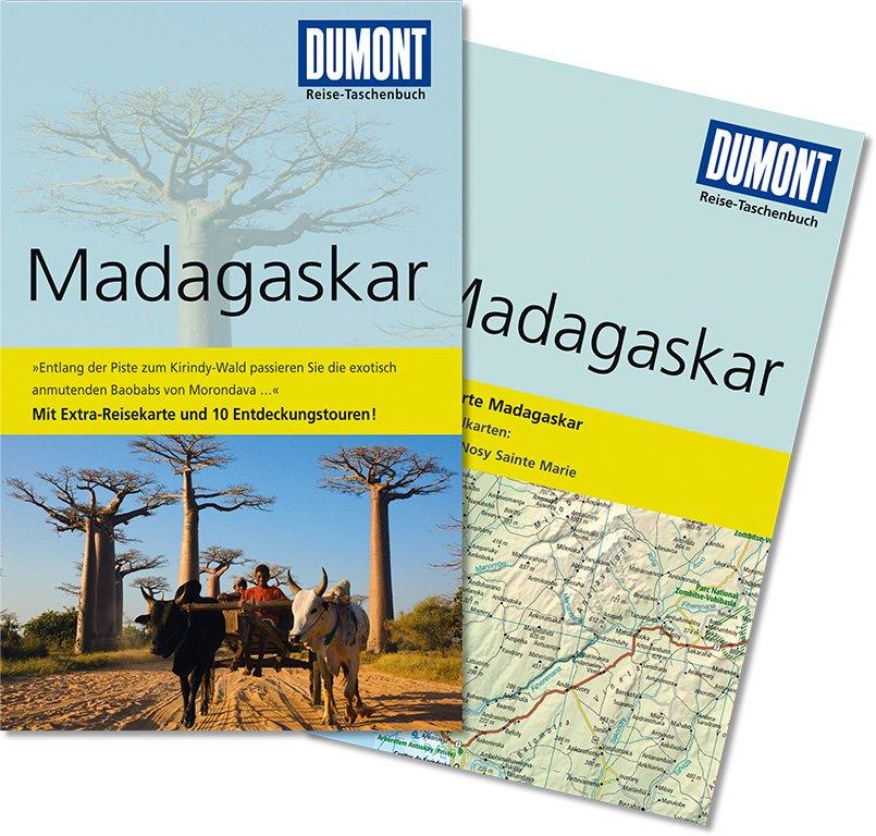 Dumont Reise Taschenbuch Reisefuhrer Madagaskar Bucher Gebraucht Antiquarisch Neu Kaufen