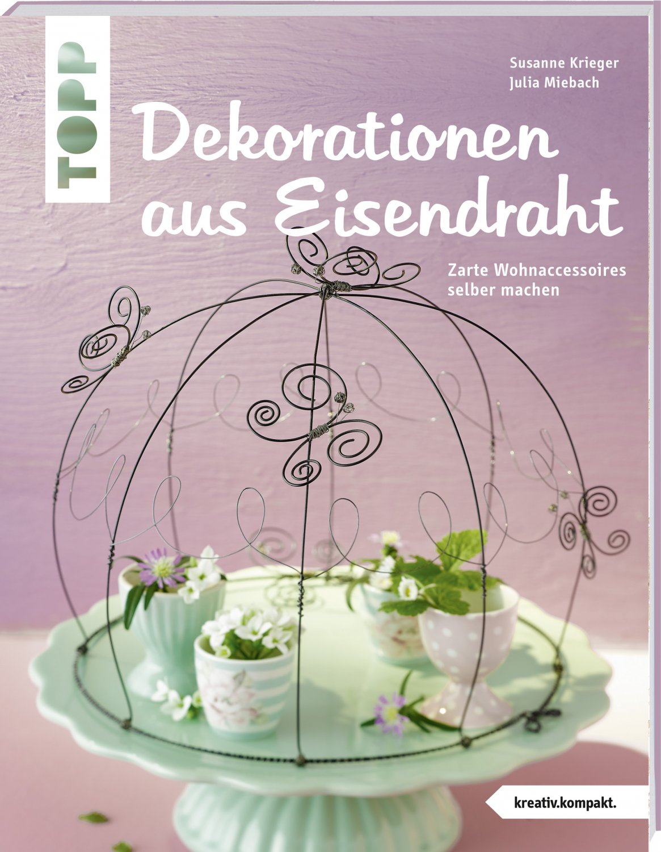Fantastisch Drahtdiagramm 98 Krieger Ideen - Der Schaltplan - greigo.com