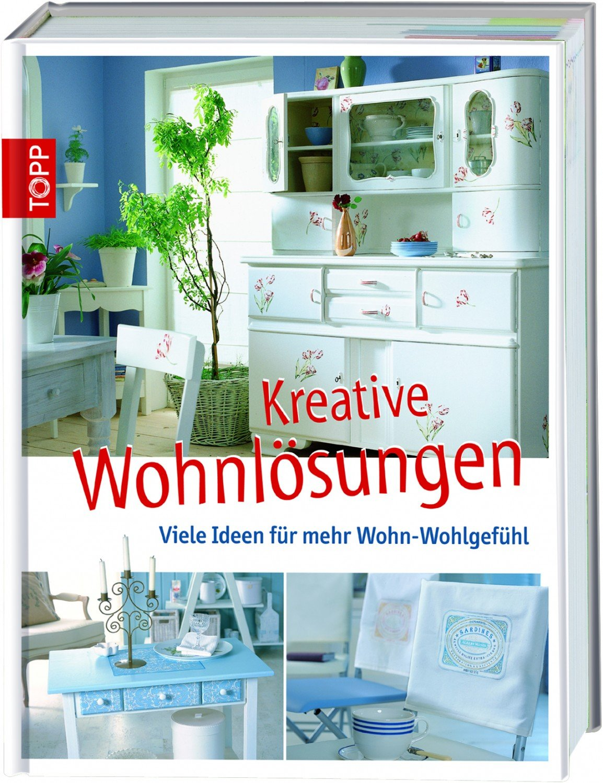kreative wohnl sungen viele ideen f r mehr wohn. Black Bedroom Furniture Sets. Home Design Ideas