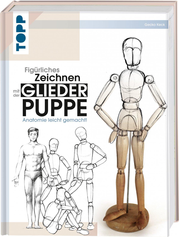 Ausgezeichnet Anatomie Leicht Gemacht Fotos - Anatomie Von ...