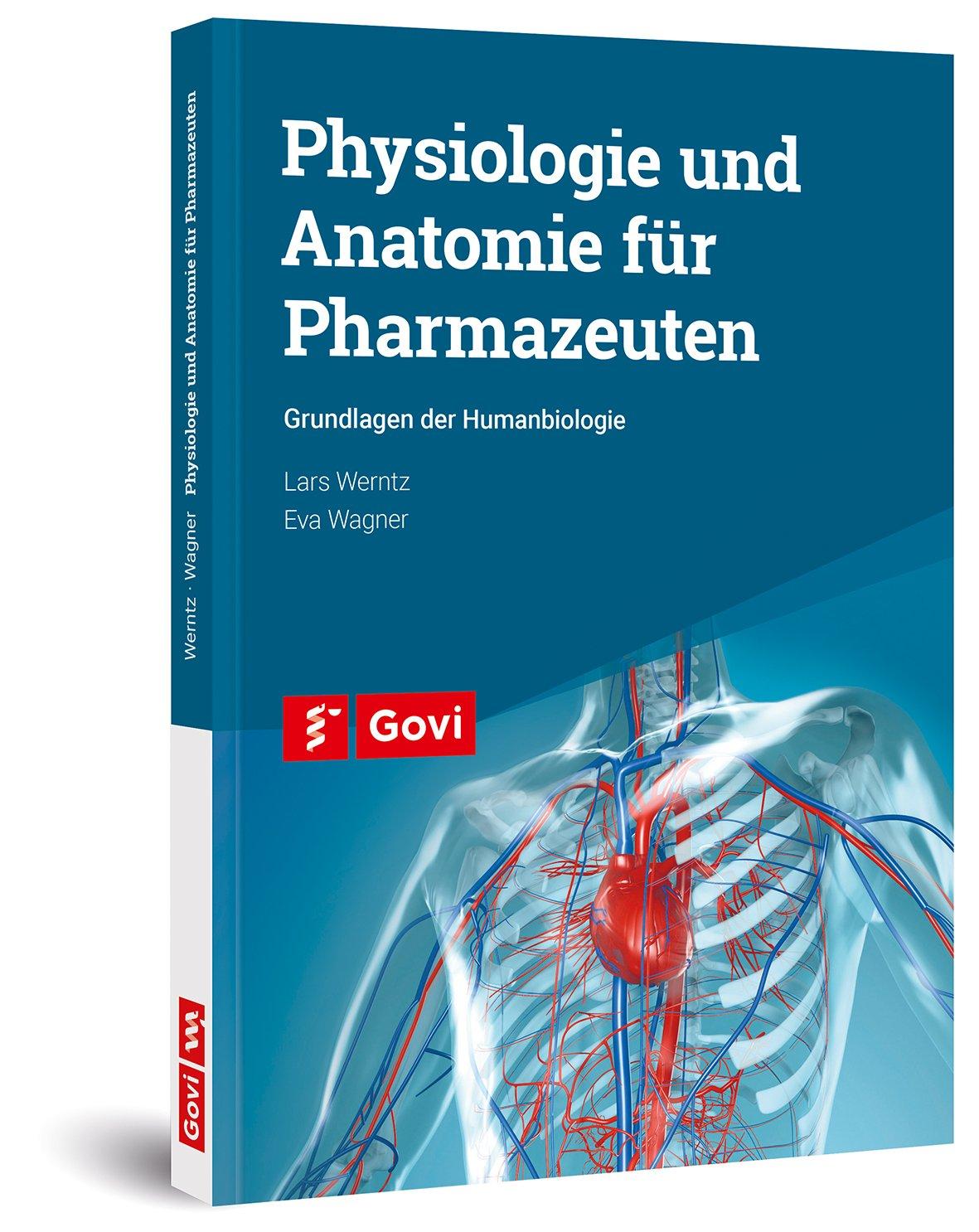 Schön Hilfe Bei Der Anatomie Und Physiologie Fotos - Menschliche ...