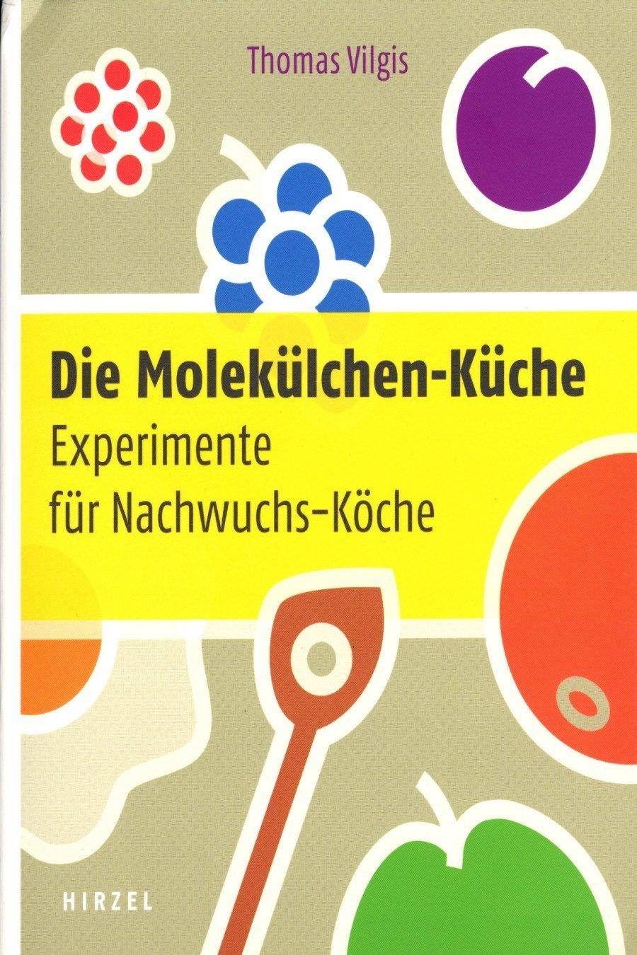 Nett Farbtrends Küchenwand 2015 Ideen - Küchenschrank Ideen ...