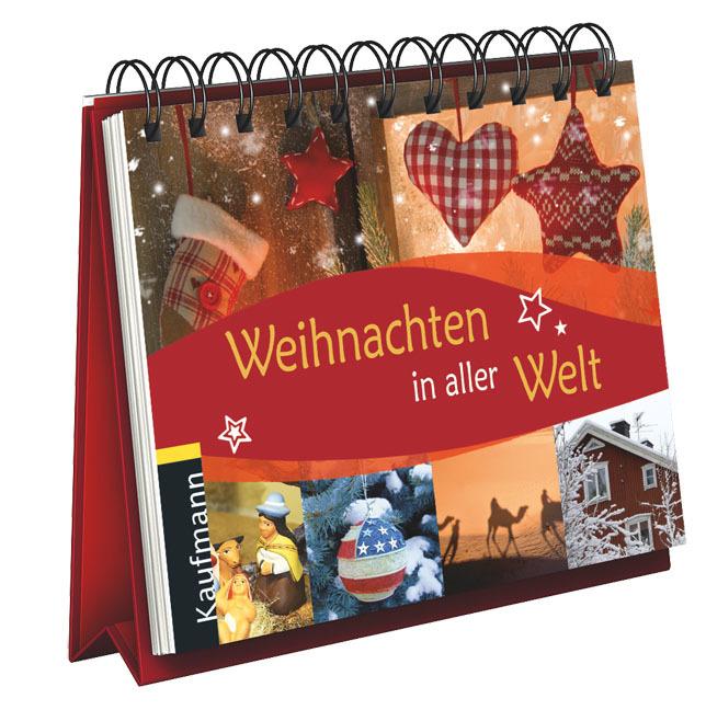 Adventskalender Weihnachten In Aller Welt Bucher Gebraucht