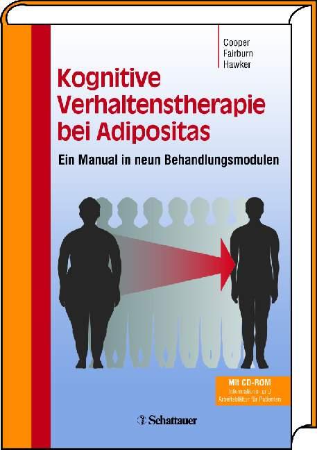 ISBN 9783794525430 \