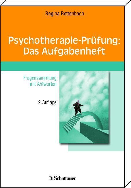Psychotherapie Prufung Das Aufgabenheft Fragensammlung Mit Bucher Gebraucht Antiquarisch Neu Kaufen