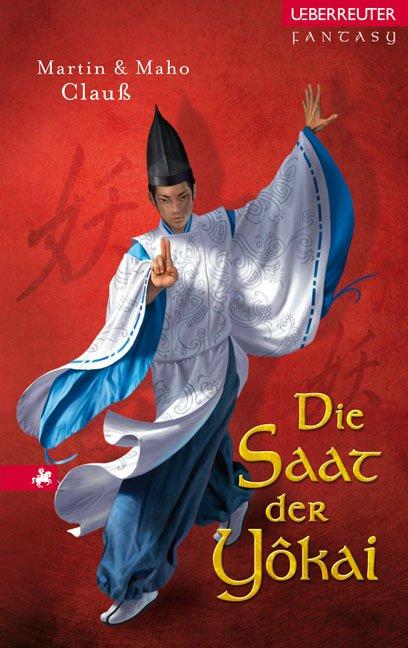 Die Saat Der Y Kai Clauss Martin Clau Buch