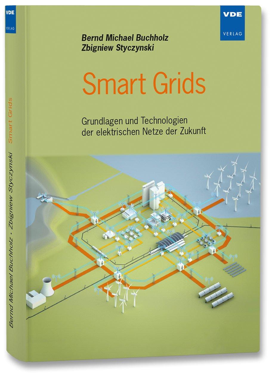 Schön Elektrische Symbole Für Hvac Galerie - Der Schaltplan ...