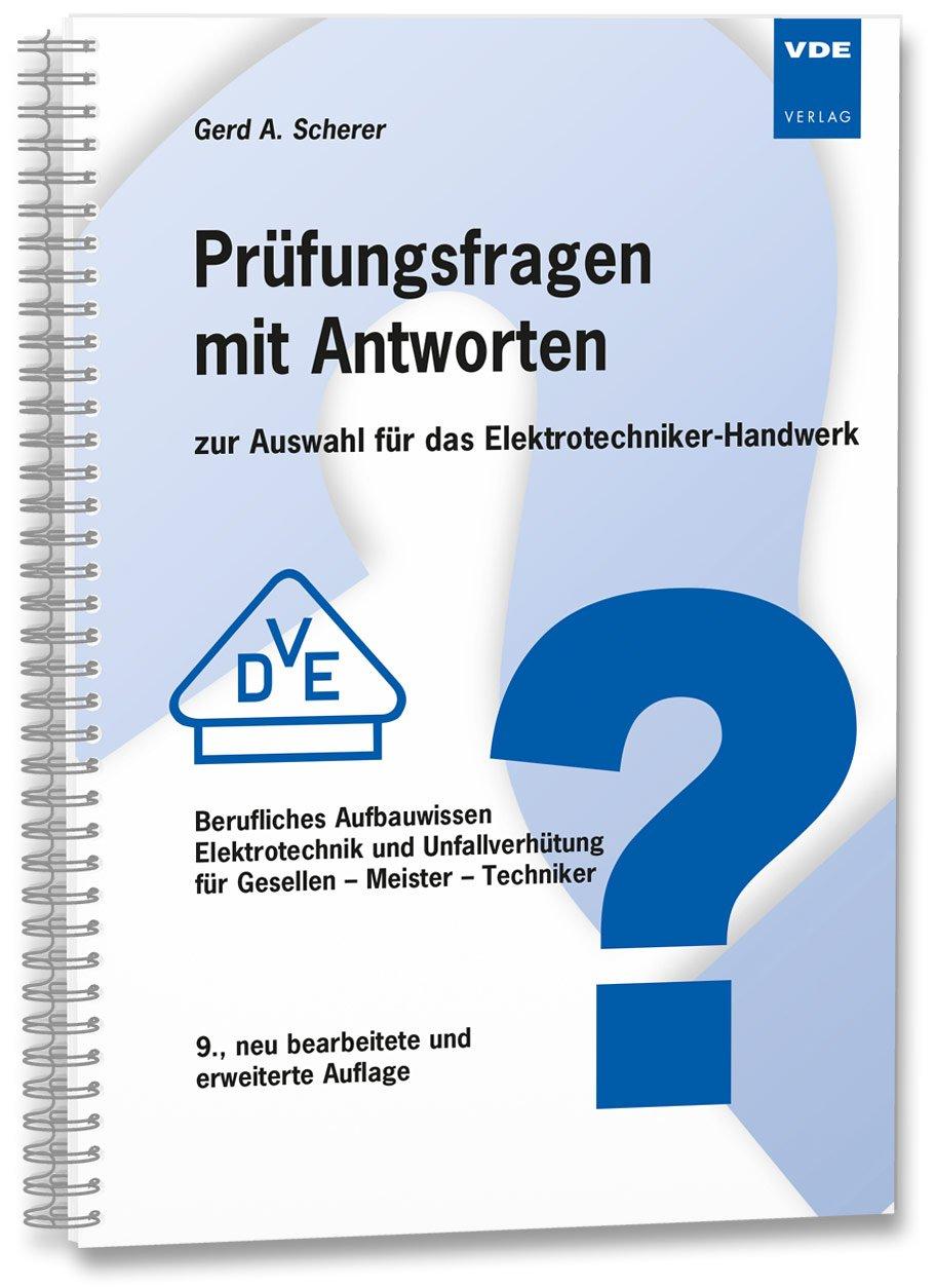 Großzügig Anatomie Und Physiologie Prüfungsfragen Und Antworten ...