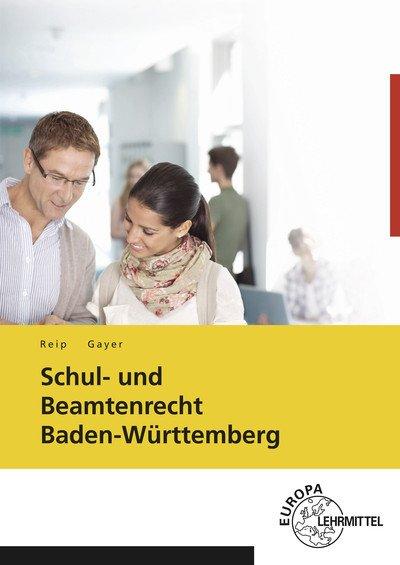Fachlexikon der sozialen arbeit online dating 4