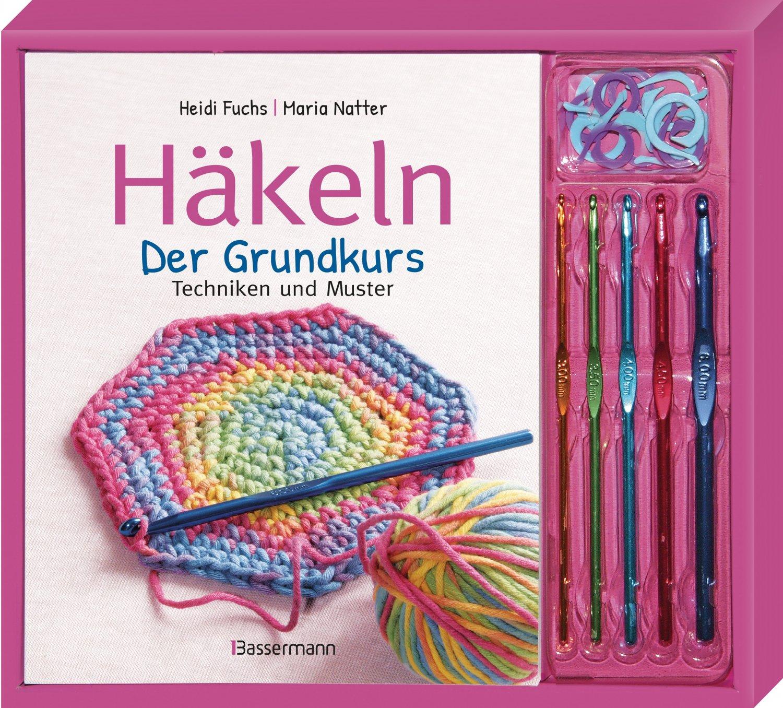 Fine Häkeln Fuchs Muster Motif - Decke Stricken Muster ...