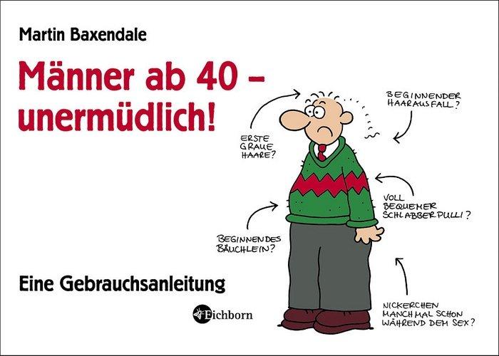 40 sex ab Deutsche Frauen