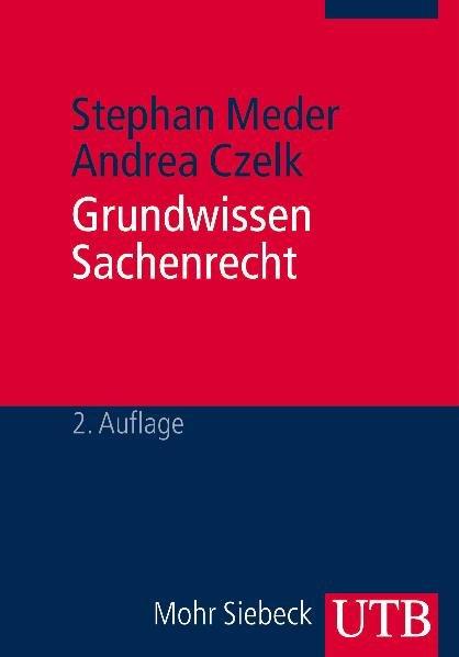 book die universität heidelberg und die