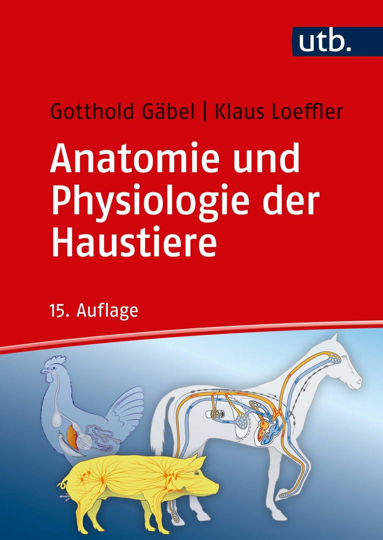 Großzügig Kaufen Mastering Anatomie Und Physiologie Zugangscode ...