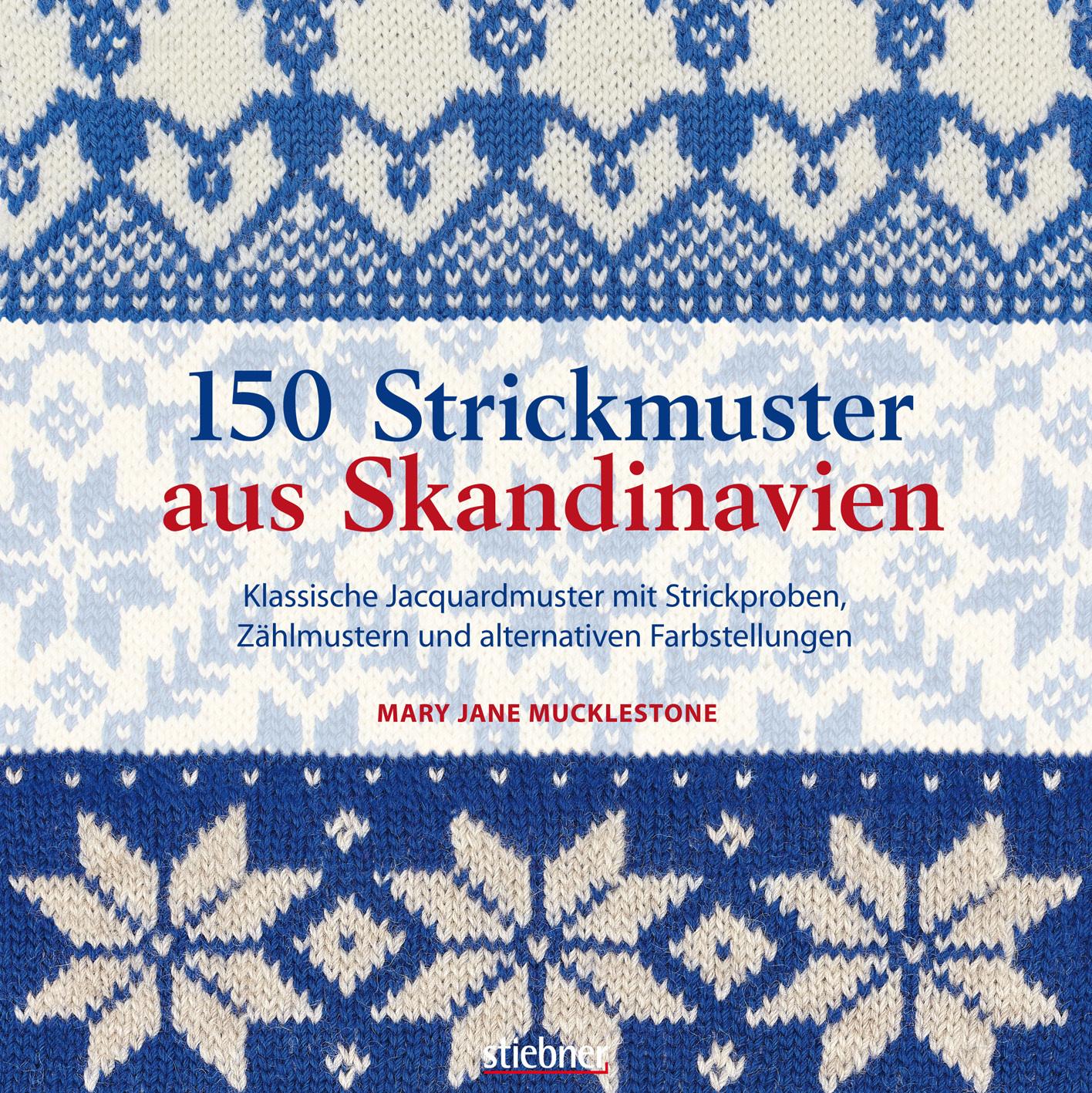 Fantastic Schatten Strickmuster Vignette - Decke Stricken Muster ...