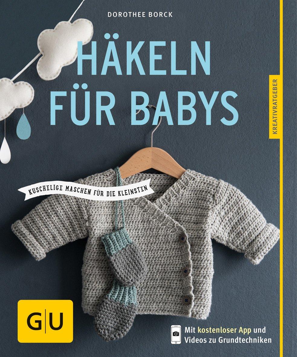 Babyschühchen Zart Und Fein Selbstgestrickte Modelle Für Kleine Füße