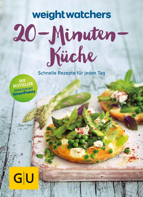 isbn 9783833857898 quotweight watchers 20minutenk252che