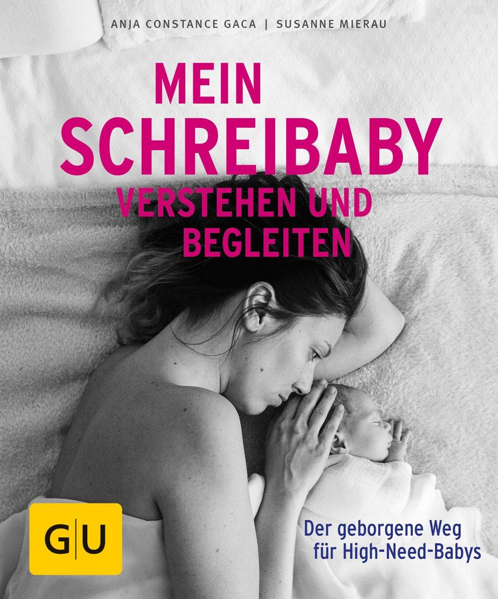 """Susanne Mierau/Anja Gaca"""" – Bücher gebraucht, antiquarisch & neu kaufen"""