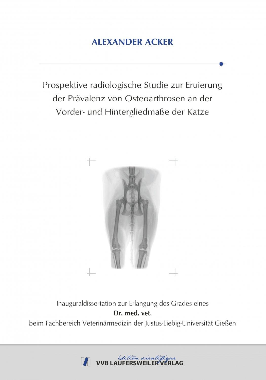 Schön Anatomie Des Verdauungstraktes Zeitgenössisch - Anatomie Ideen ...