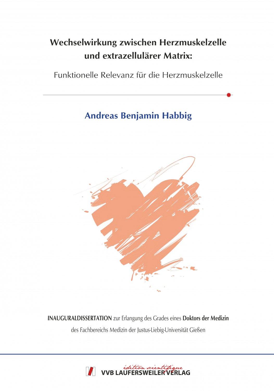 ISBN 9783835962743 \