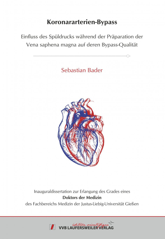 Wunderbar Koronararterien Des Herzens Anatomie Zeitgenössisch ...
