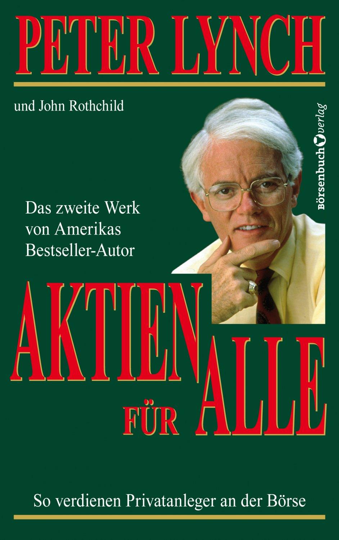 """""""Lynch Peter / John Rothchild"""" – Bücher gebraucht, antiquarisch & neu kaufen"""
