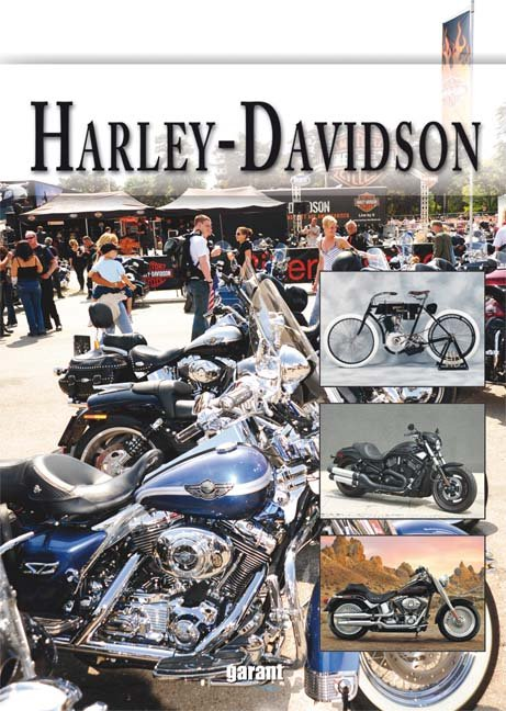 harley davidson buch gebraucht kaufen a02eywxg01zz2. Black Bedroom Furniture Sets. Home Design Ideas