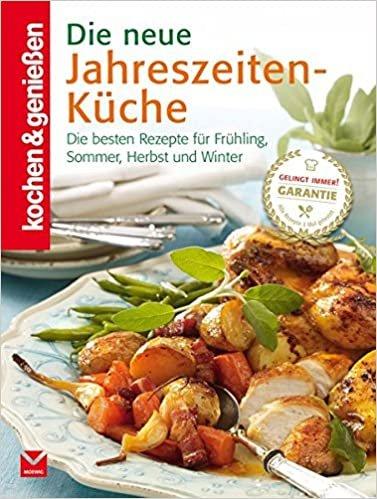 Schön Calphalon Küche Essentials Galerie - Küche Set Ideen ...