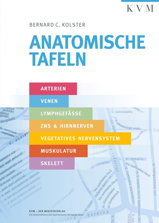 ISBN 9783868673210 \