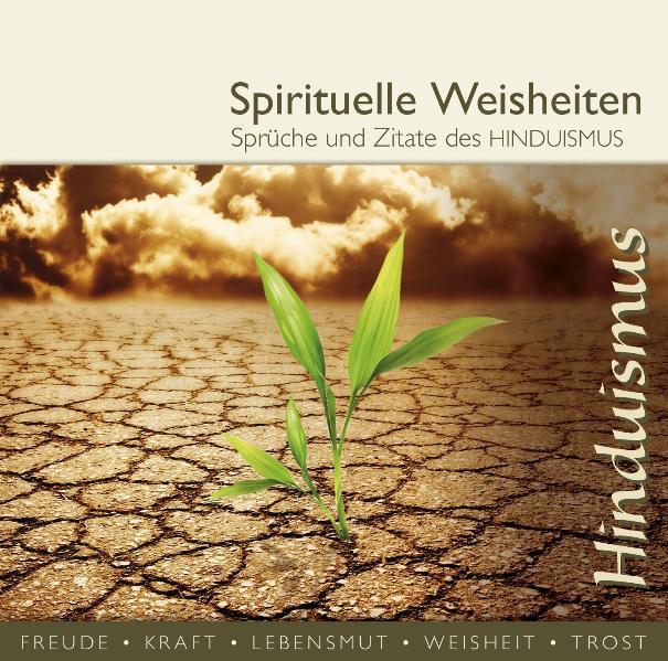 Spruche Und Zitate Des Hinduismus Spirituelle Weisheiten Div Horbuch Neu Kaufen A02idn5131zzy