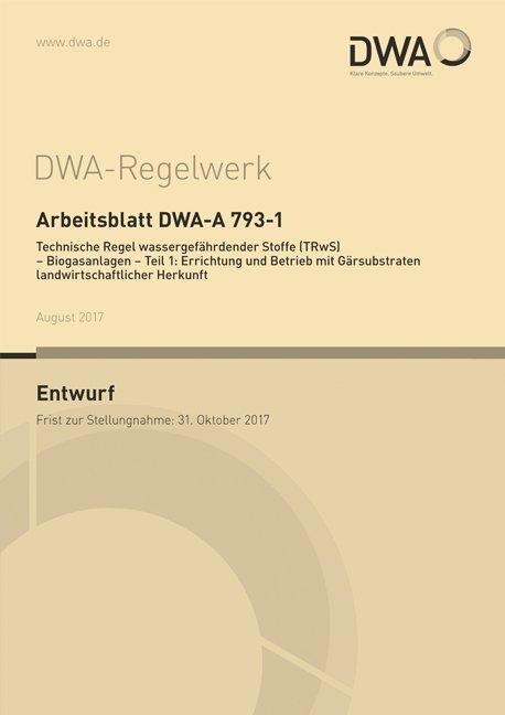 Fein Tragen Wo Waren Wir Arbeitsblatt Erneut Zeitgenössisch ...