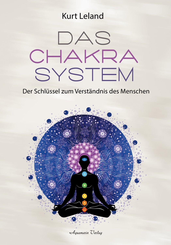 Atemberaubend Struktur Des Menschlichen Körpers Galerie - Anatomie ...
