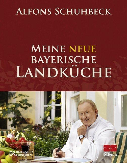 isbn 9783898833820 meine neue bayerische landk che neu gebraucht kaufen. Black Bedroom Furniture Sets. Home Design Ideas