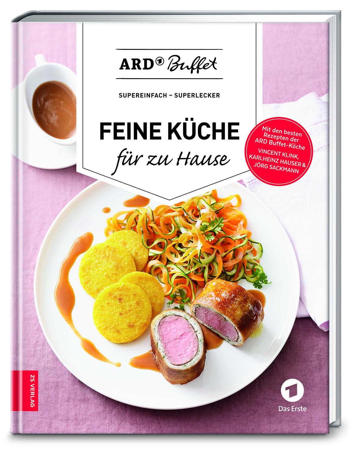 Großartig Küche Buffet Und Hutch Kanada Galerie - Küchenschrank ...