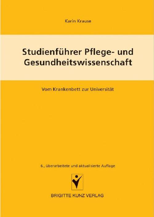 """Altenpflege /Unterrichtsmaterial"""" – Bücher gebraucht, antiquarisch ..."""