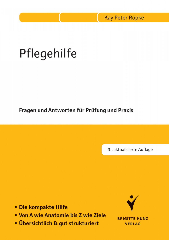 Beste Anatomie Und Physiologie Abschlussprüfung Antworten Ideen ...