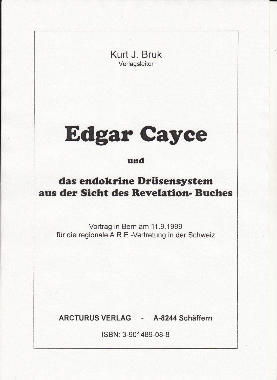 Atemberaubend Master Endokrine Drüse Galerie - Menschliche Anatomie ...