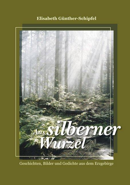 Anton Günther Erzgebirge Bücher Gebraucht