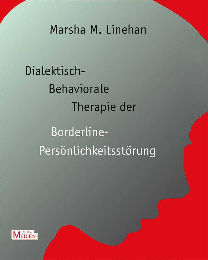 """DBT"""" – Bücher gebraucht, antiquarisch & neu kaufen"""