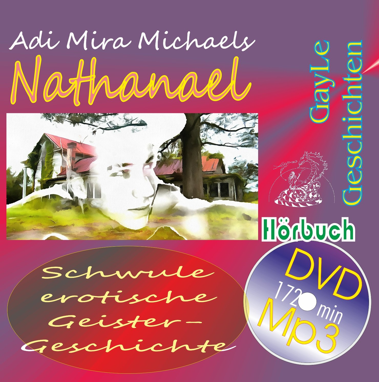 Schwule Filme Deutsche Sprache