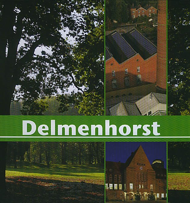delmenhorst eine stadt im gr nen nils aschenbeck ingo m llers buch antiquarisch kaufen. Black Bedroom Furniture Sets. Home Design Ideas