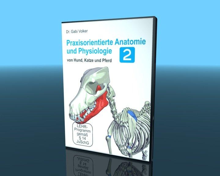 Fantastisch Hesi A2 Praxis Fragen Anatomie Und Physiologie ...