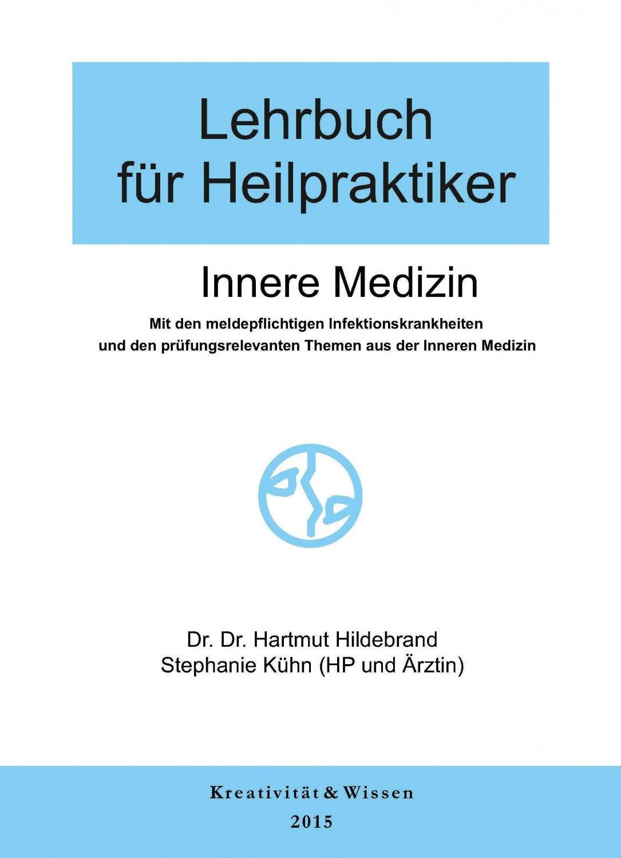 Nett Gallen Und Pankreas Galerie - Physiologie Von Menschlichen ...