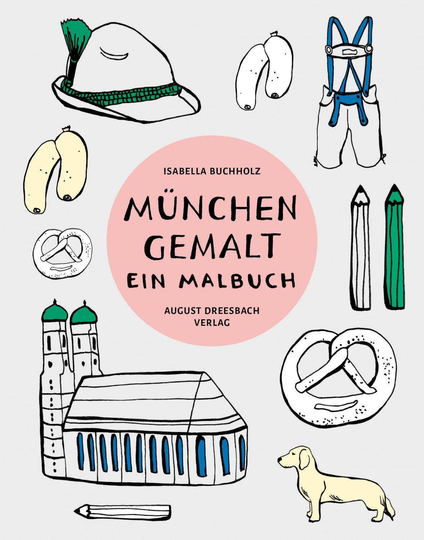 Charmant Anatomie Und Physiologie Malbuch Antworten Galerie ...