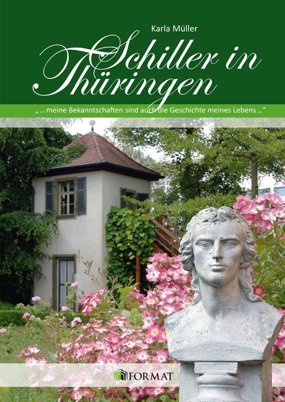 Bekanntschaften in Thringen - Partnersuche & Kontakte