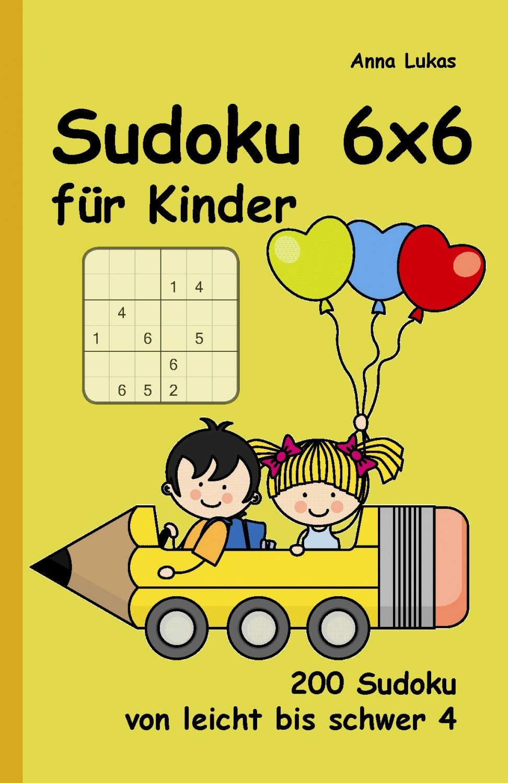 ISBN 9783954976591 \