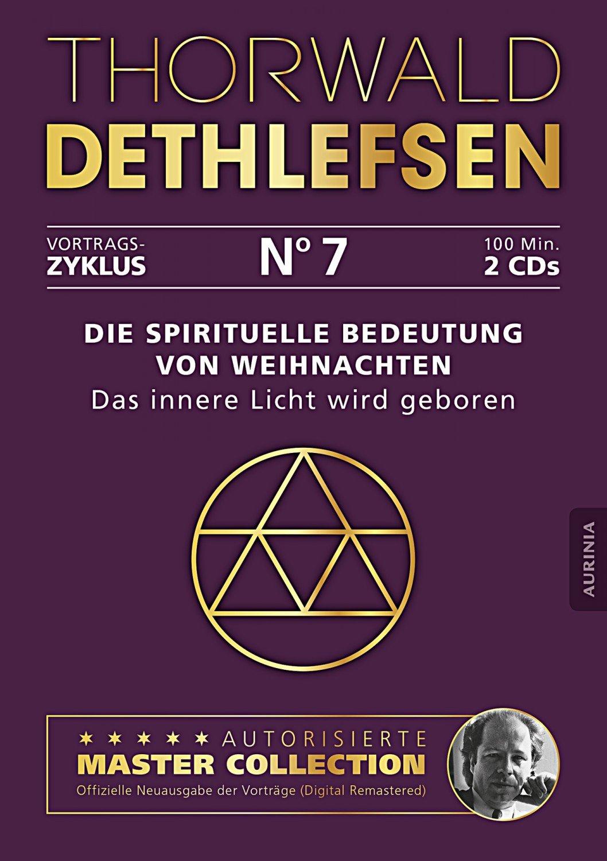 Spirituelle symbole und bedeutung