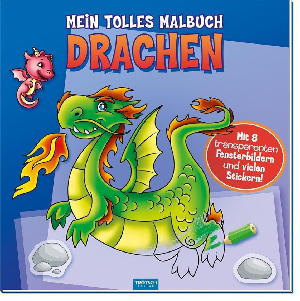 Gemütlich Malvorlagen Wie Man Deinen Drachen Ausbildet Fotos ...