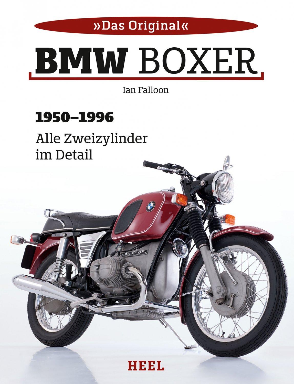 bmw boxer b cher gebraucht antiquarisch neu kaufen. Black Bedroom Furniture Sets. Home Design Ideas