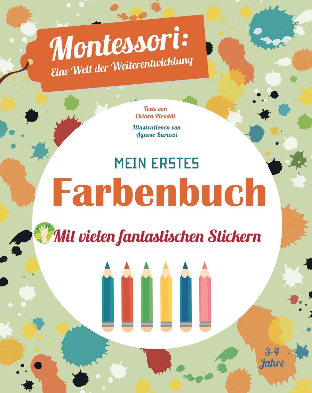 Niedlich Ral Farbbuch Ideen - Druckbare Malvorlagen - helmymaher.com